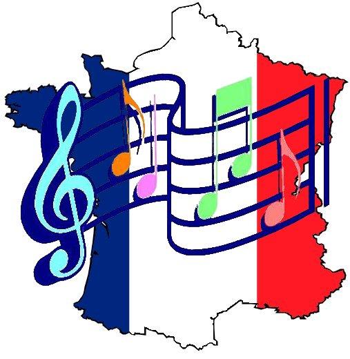Cafe des Etoiles - Westerharmonie 2020