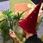 Gandalf Rob dirigent Westerharmonie