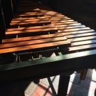 xylofoon WesterHarmonie Amsterdam