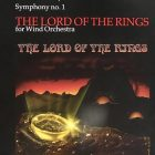 Lord of the Rings - Johan de Meij - Westerharmonie Amsterdam