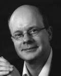 Vincent van den Bijlaard
