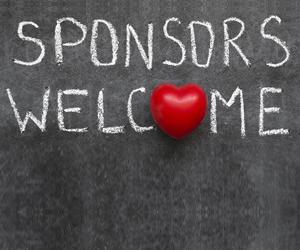 sponsors_Westerharmonie