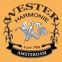 WesterHarmonie